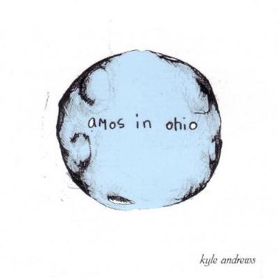 Amos in Ohio