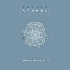 Atomos (Tour)