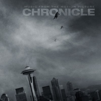 Chronicle Soundtrack