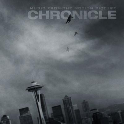 Chronicle Soundtrack