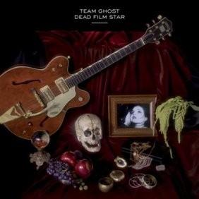 Dead Film Star