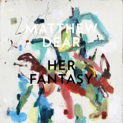 Her Fantasy