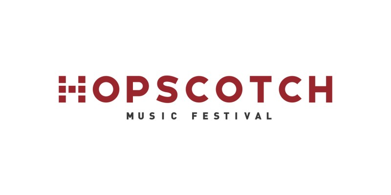 Hopscotch Music Festival Compilation