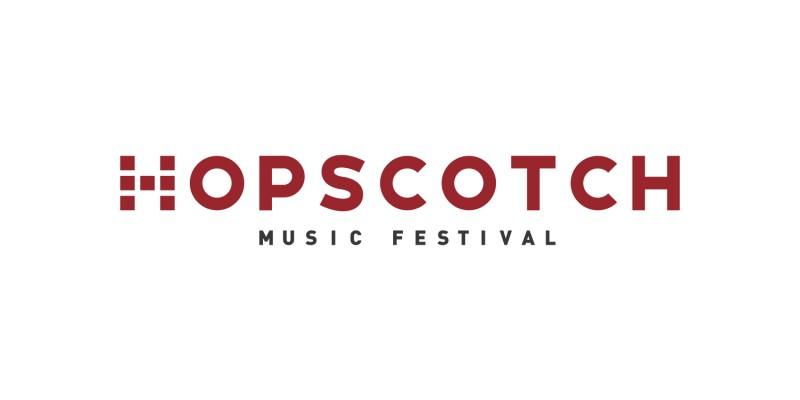 Hopscotch Music Festival Compilation