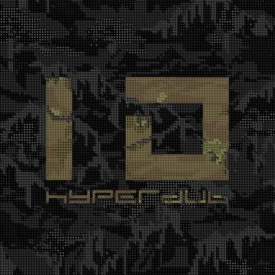 Hyperdub 10.4