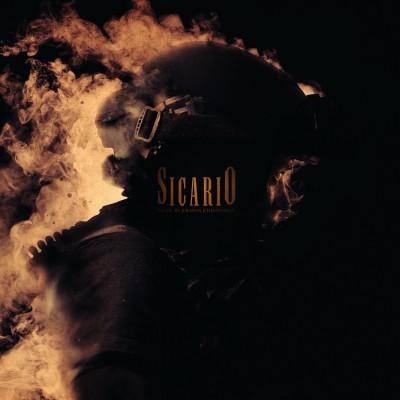 SICARIO: Original Motion Picture Soundtrack