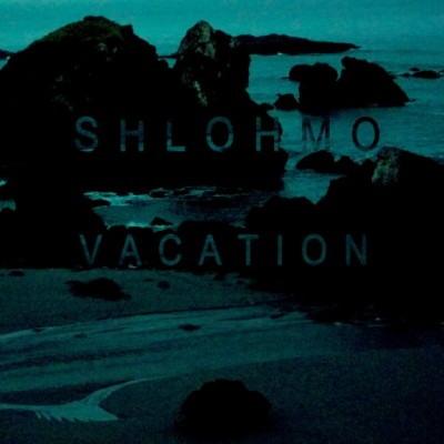 Vacation EP