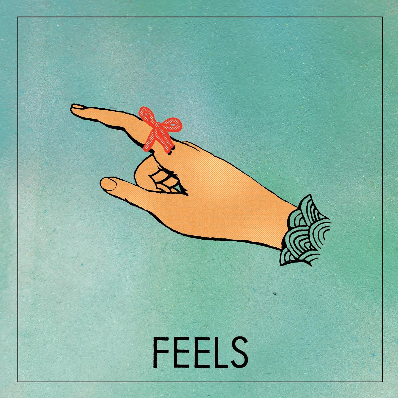 Feels