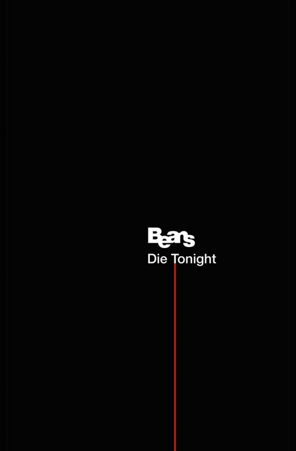 Die Tonight