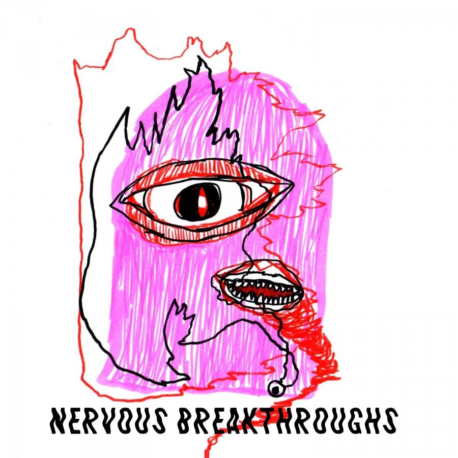 Nervous Breakthroughs