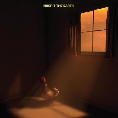 Inherit The Earth