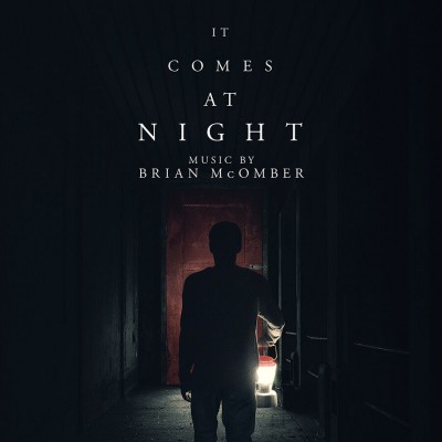 It Comes At Night OST