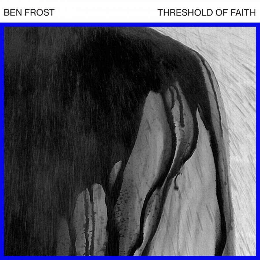 Threshold of Faith