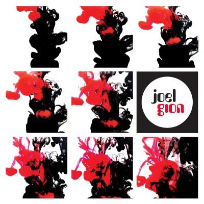 Joel Gion