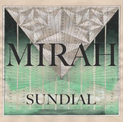 Sundial EP
