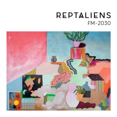 FM-2030