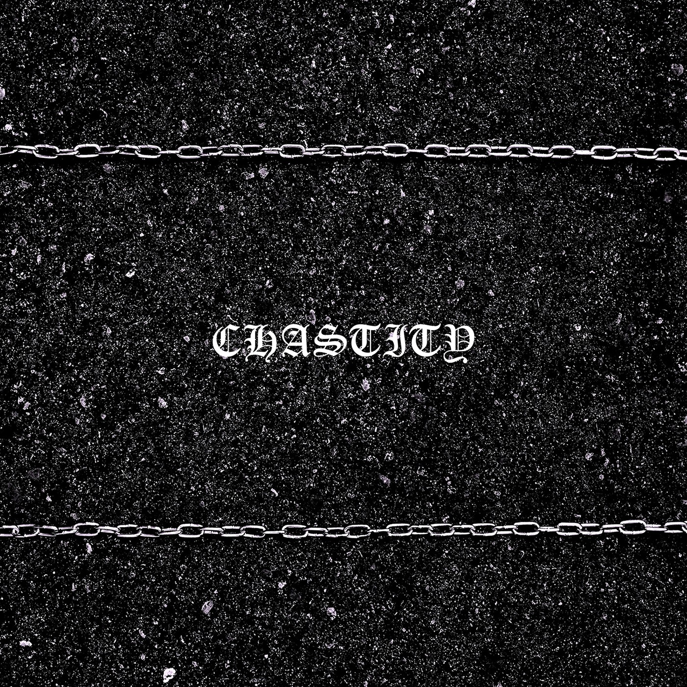Chains EP
