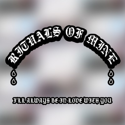 """I'll Always Be In Love With You"" (Single)"