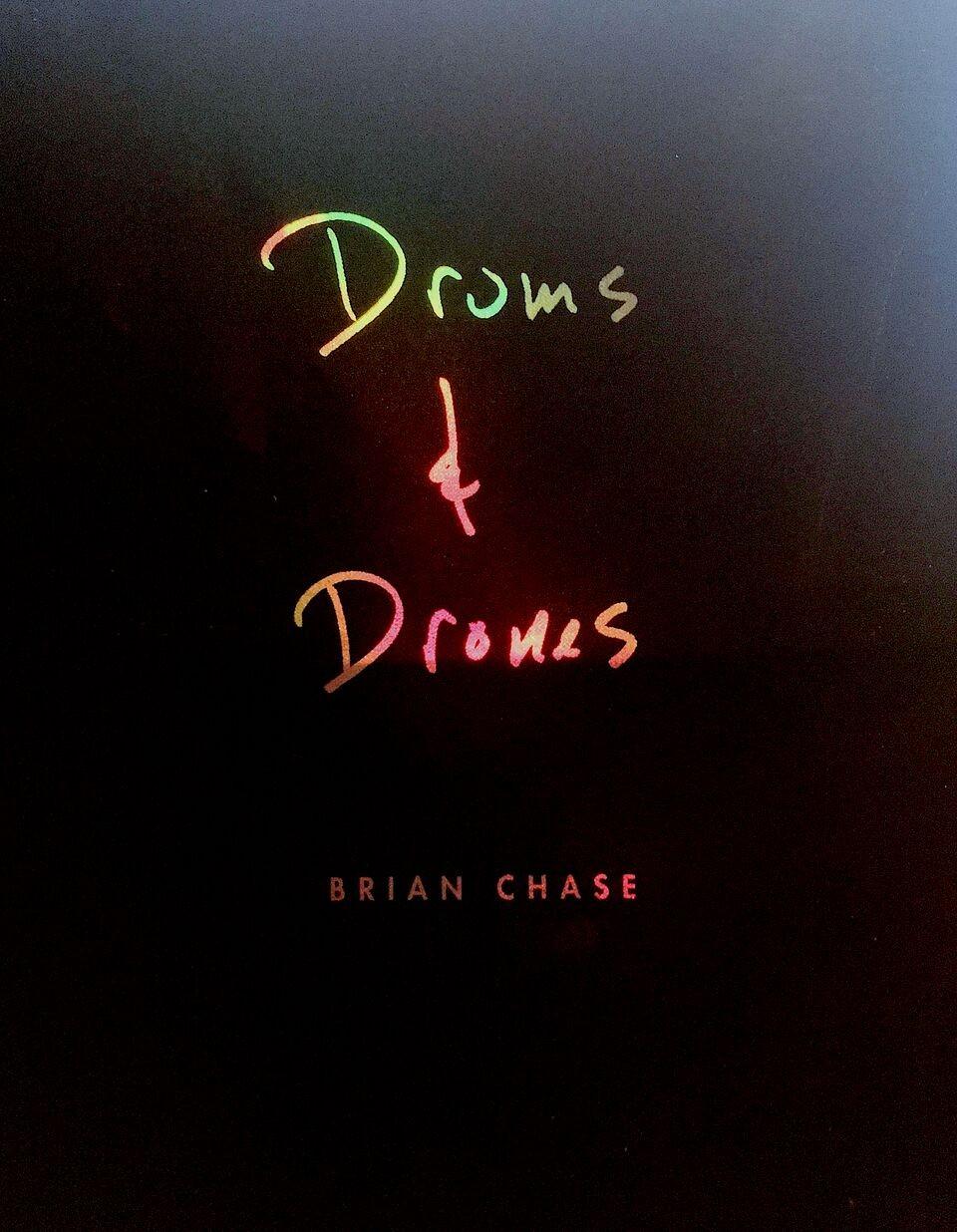Drums & Drones