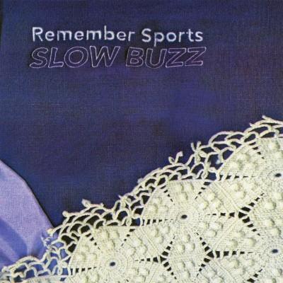 Slow Buzz