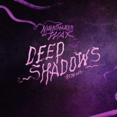 Deep Shadows Remix EP
