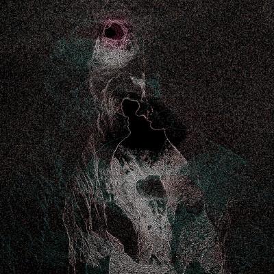 Empty Void EP