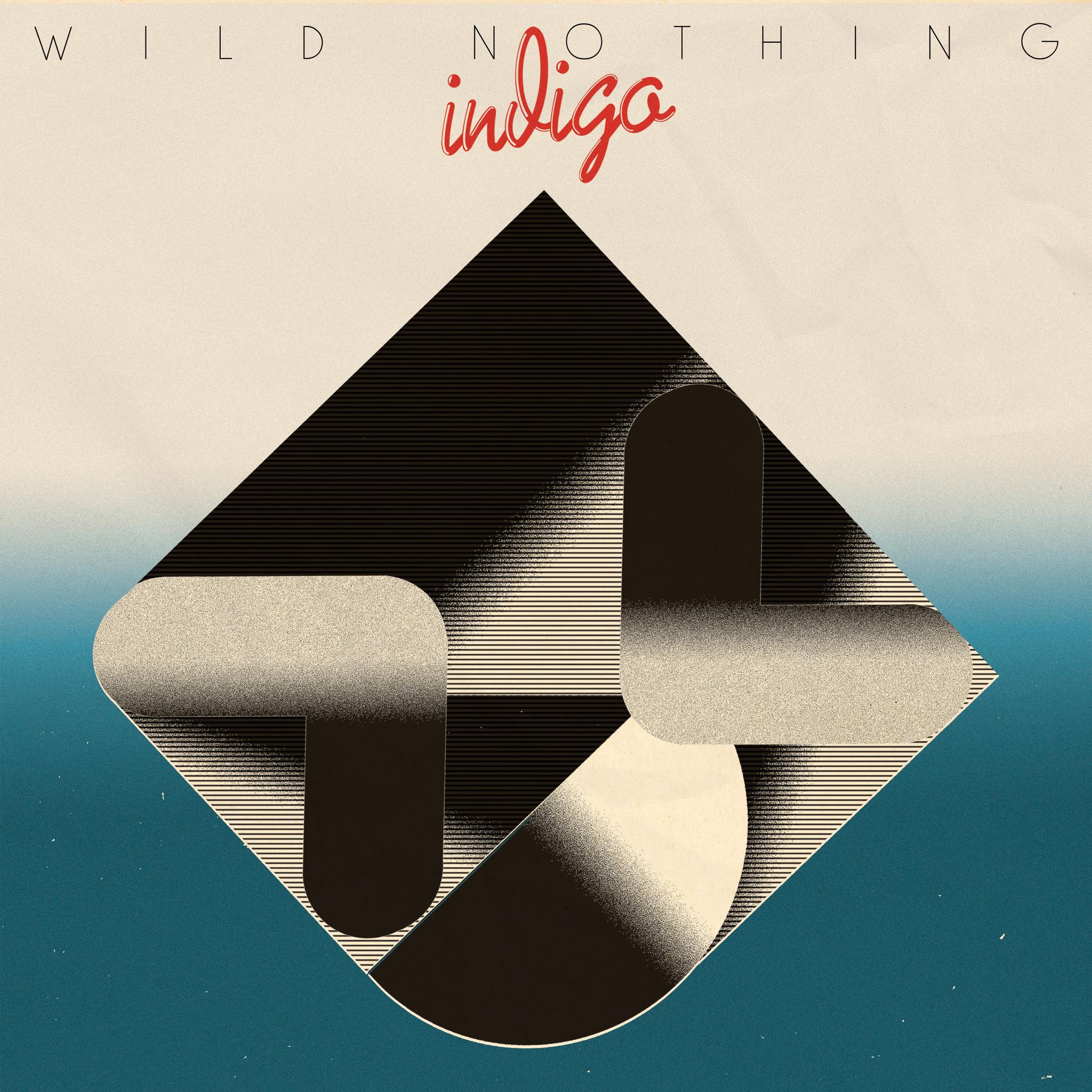 """Letting Go"" - Single"
