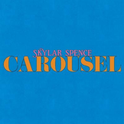 "Carousel 7"""