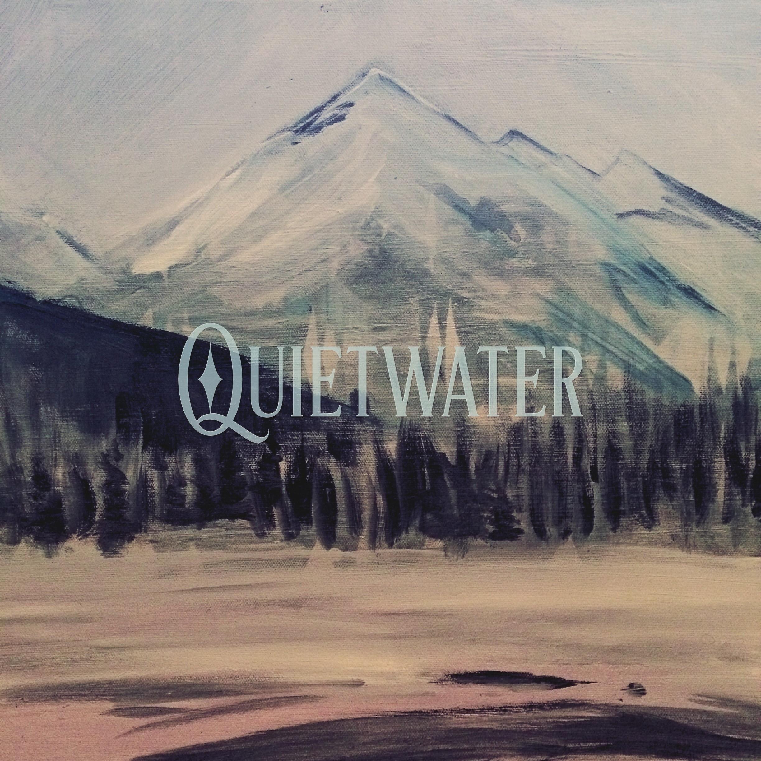 Quietwater