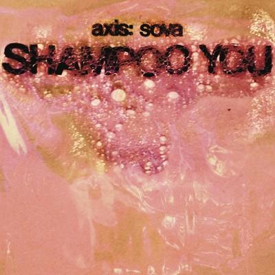 Shampoo You