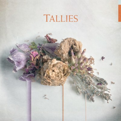 Tallies