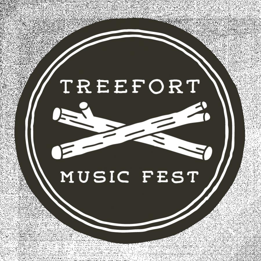 Treefort Music Fest 2019