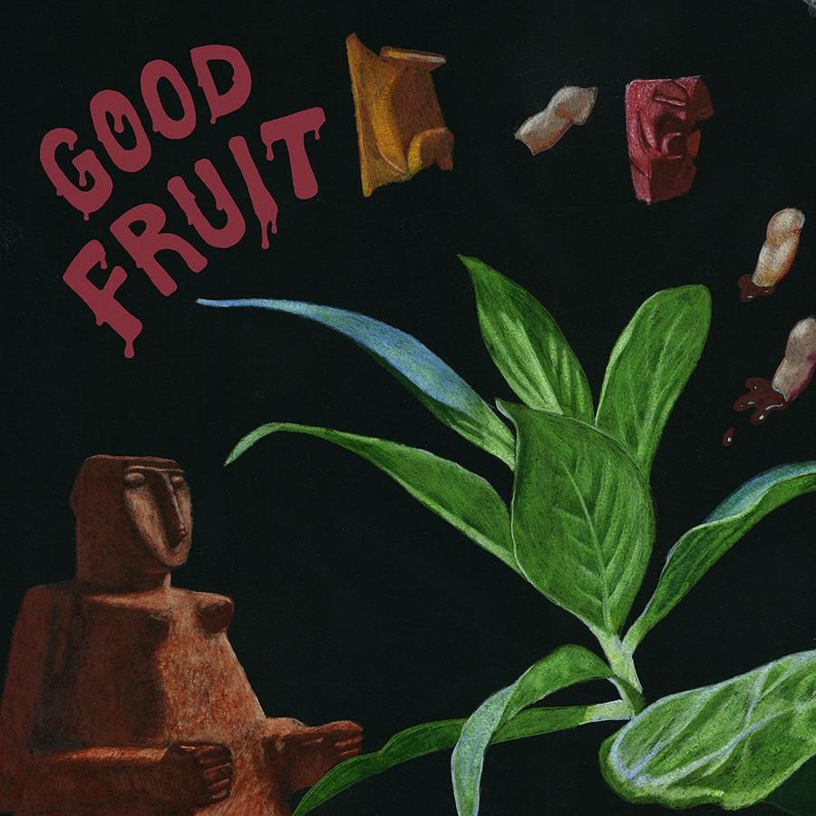 Good Fruit