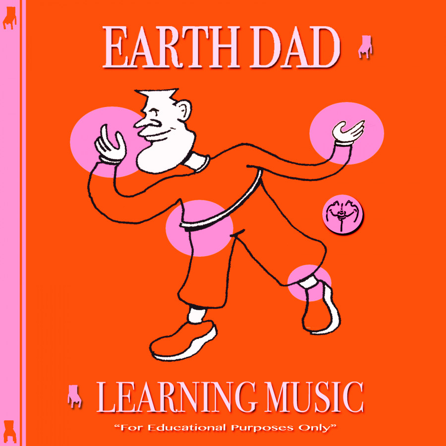 Learning Music