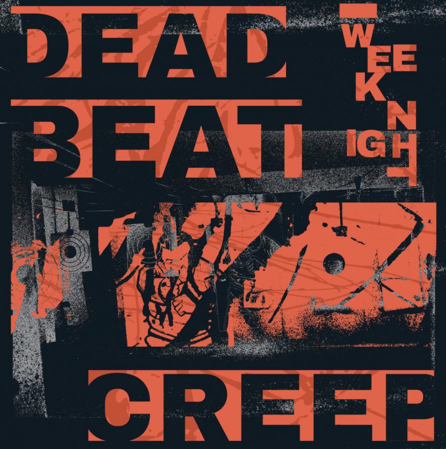 DEAD BEAT CREEP