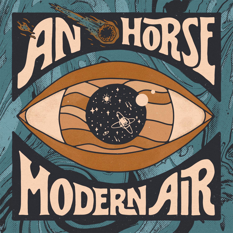 Modern Air