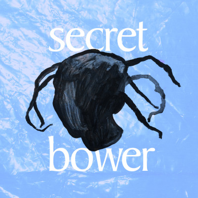 """Secret Bower"" single"