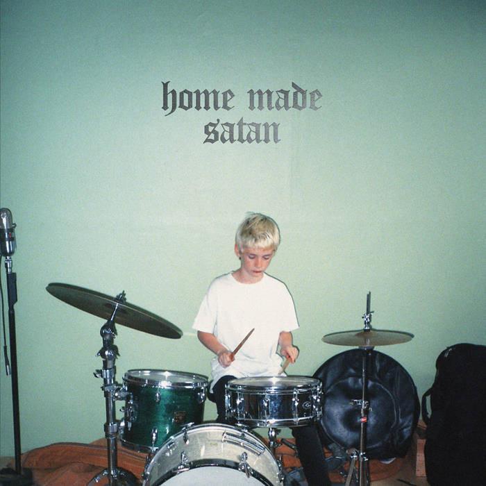 Home Made Satan