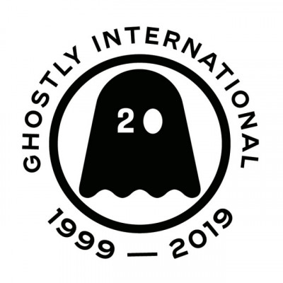 Ghostly International 20th Anniversary