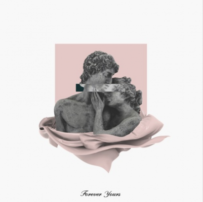 Forever Yours EP