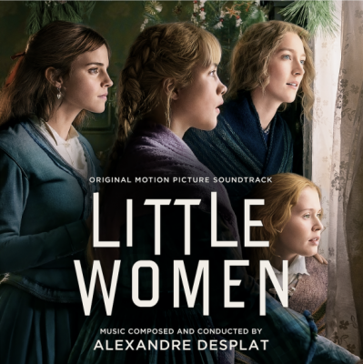 Little Women OST
