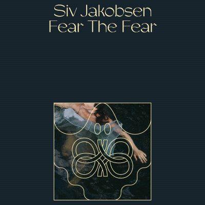 """Fear The Fear"" - Single"