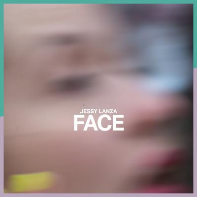 """""""Face"""" - Single"""