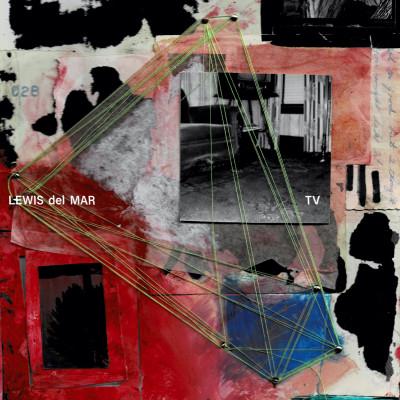 """TV"" - Single"