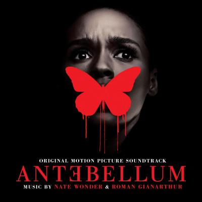 Antebellum: Original Motion Picture Soundtrack