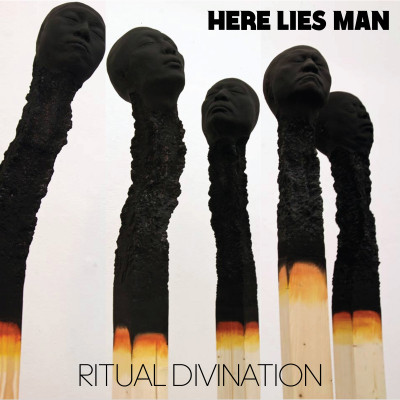 Ritual Divination