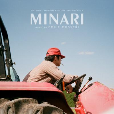 Minari: Original Motion Picture Soundtrack