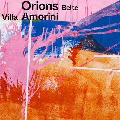 Villa Amorini