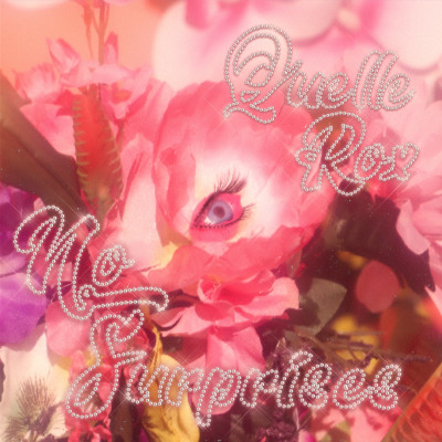 Lilac Rush