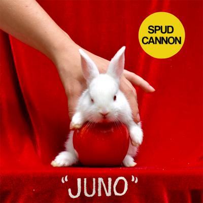 """Juno"" - single"